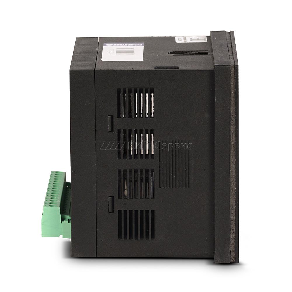 Сигнализатор уровня 3-х канальный ELV-M6