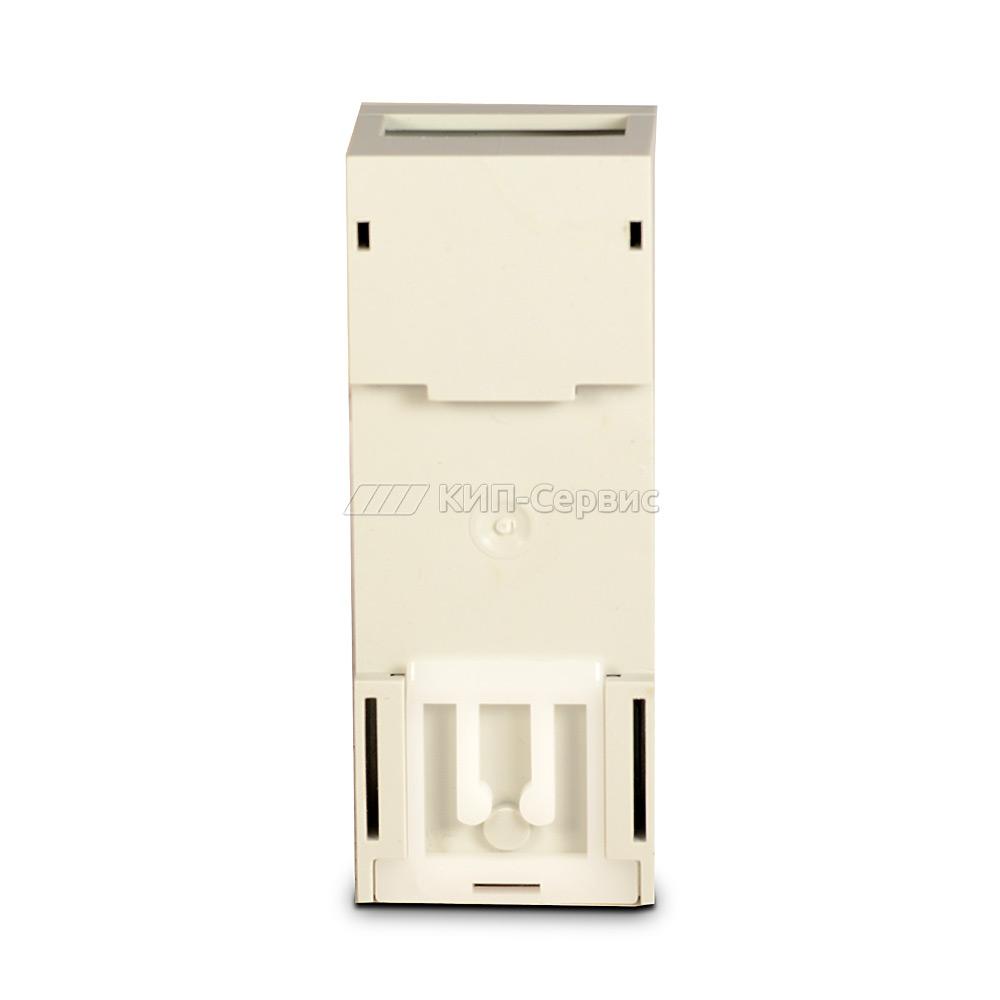 Измеритель-регулятор температуры ESM-1510-N.5.13.0.1_00.00_2.0.0.0