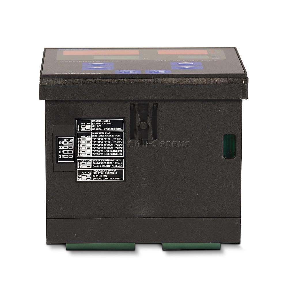 Контроллер управления ESM-9944.5.03.0.1_01.00_1.0.0.0