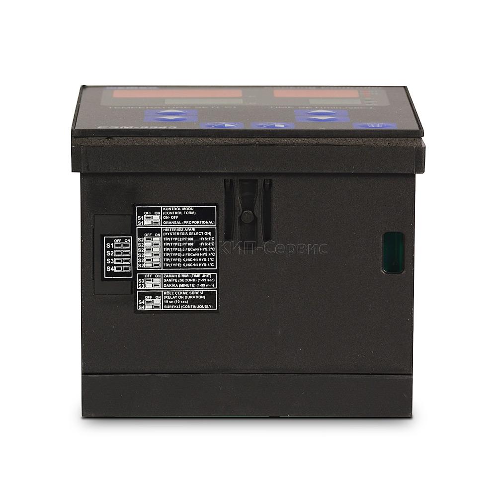 Контроллер управления печью ESM-9945.5.03.0.1_01.01_1.0.0.0