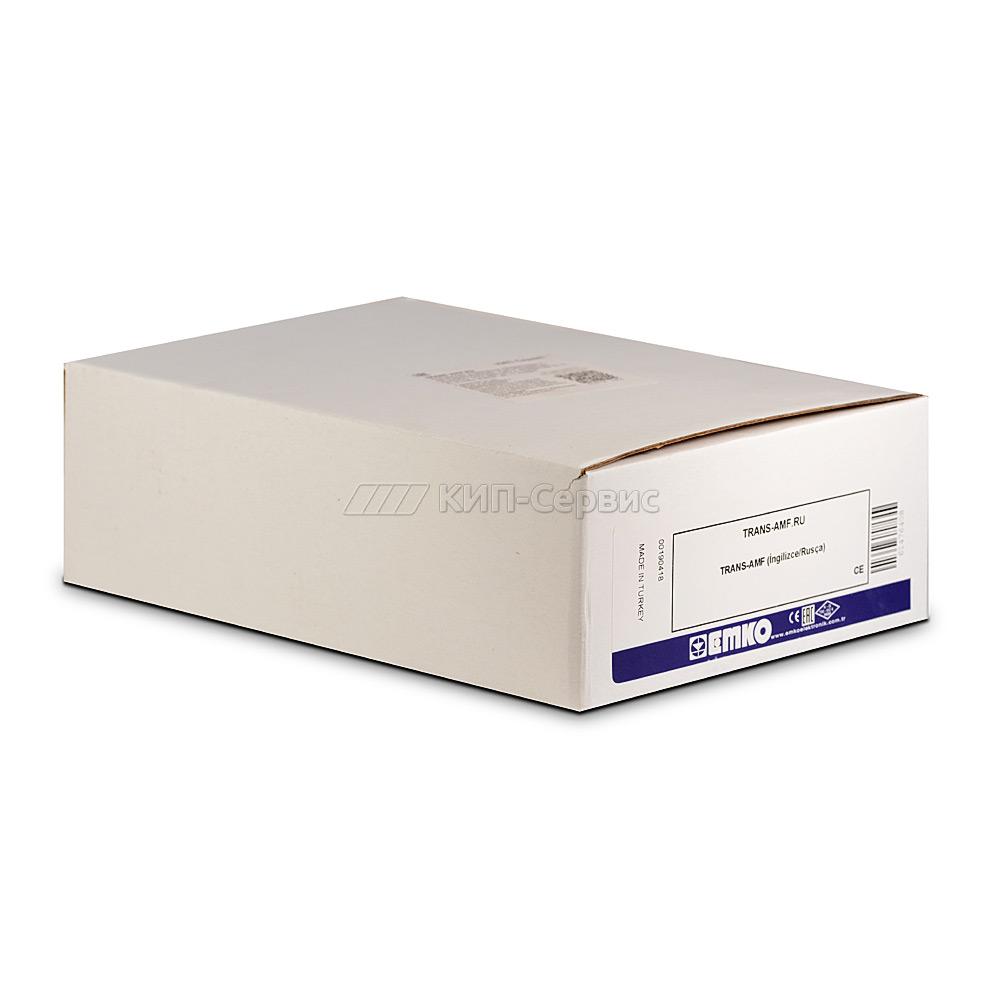 Контроллер управления генератором TRANS-AMF.RU