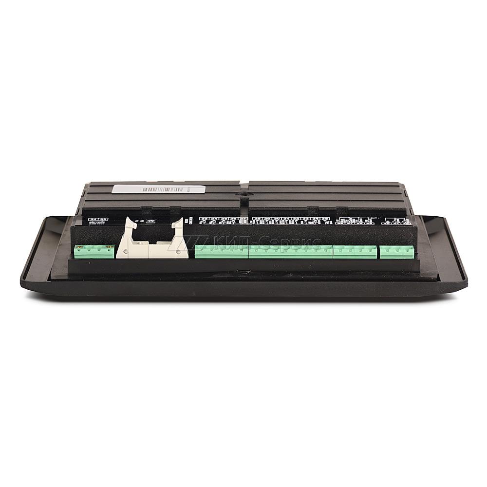 Контроллер управления генератором TRANS-AUTO