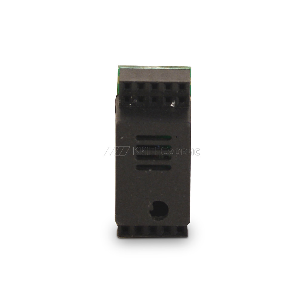 Модуль ввода EMI-430