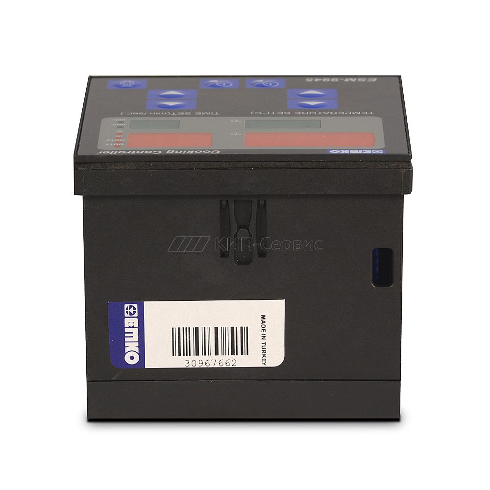 Контроллер управления печью ESM-9945.5.10.0.1/01.01/1.0.0.0